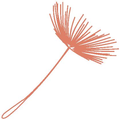 Logo bloem
